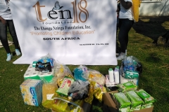 Sample-of-items-donated-to-Widows-@-Helen-Joseph-General-Hospital