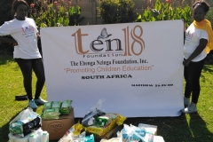 Tenf18-SA-Team-Donation-to-Miracle-Mission-Childrens-Home-Orphans