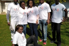 Tenf18-South-Africa-Team-made-of-people-who-love-other-children