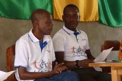 Country-Representative-of-Tenf18-Liberia-Robert-K.-Bolay-Jr.-suggesting-to-the-VP-to-have-such-forum-accross-the-country