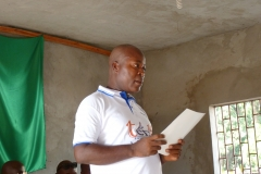 Mr.-Thomas-Williams-Tenf18-Liberia-Program-Manager-Master-of-the-Ceremony-making-voice-of-thanks.