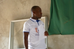 Tenf18-Liberia-Country-Representative-Mr.-Robert-K.-Bolay-Jr-speaking-about-the-Foundation